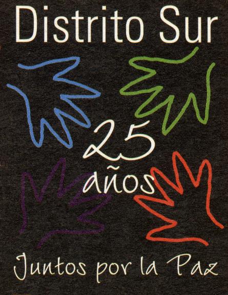 jornadas_paz_20091