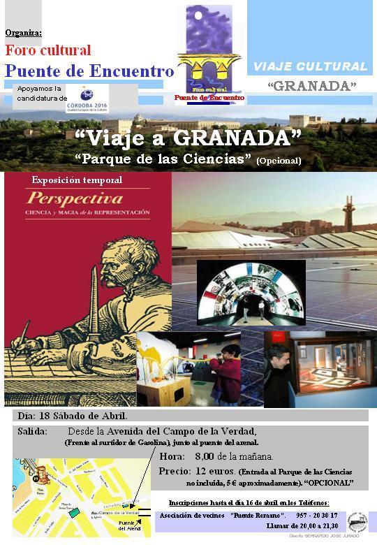 viaje_a_granada