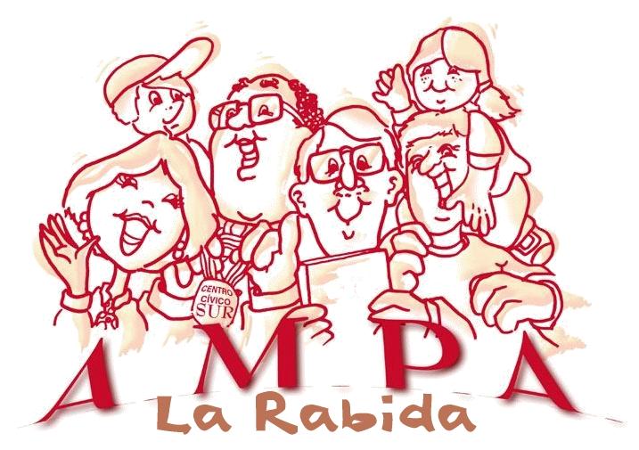 ampa_rabida