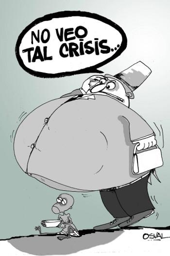 crisis_3