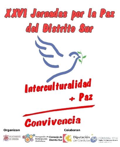 Jornadas Paz 02
