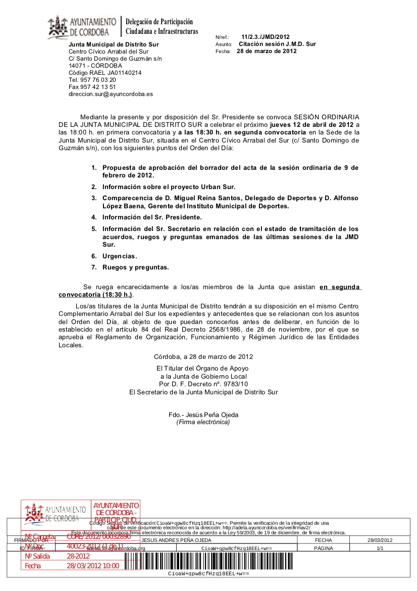 11_JMD_12_convocatoria_JMD_SUR_12_abril_2012