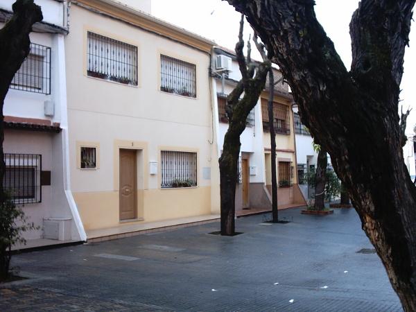calle lebrija2