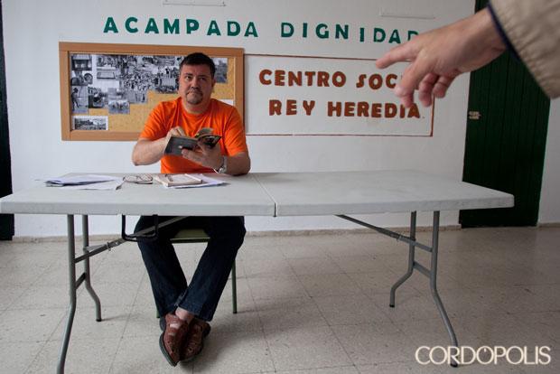 CentroReyHeredia4