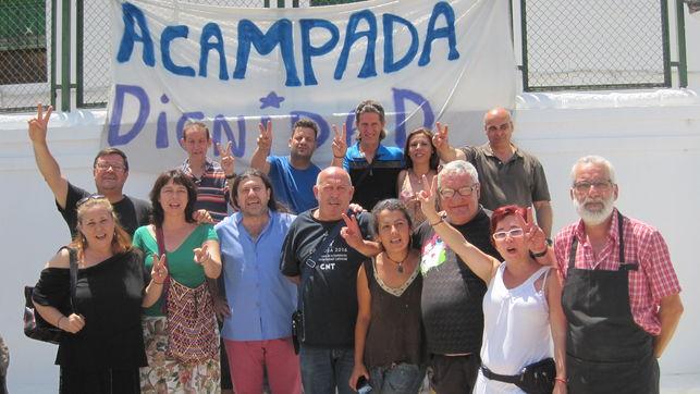 Miembros-Acampada-Dignidad-Heredia-Cordoba_EDIIMA20140514_0583_16